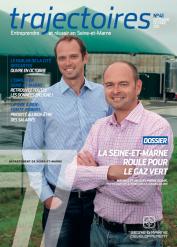 Trajectoires Seine-et-Marne Développement