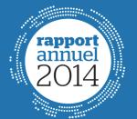Rapport_annuel_2014_Wordline