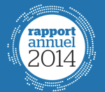 Rapport_annuel_2014_Wordline