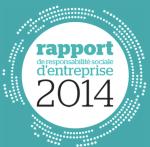 Rapport_RSE_2014_Wordline